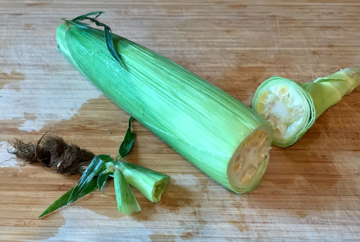 new world cut corn cob.jpg