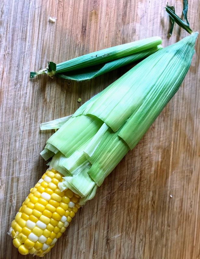 new world corn peel.jpg