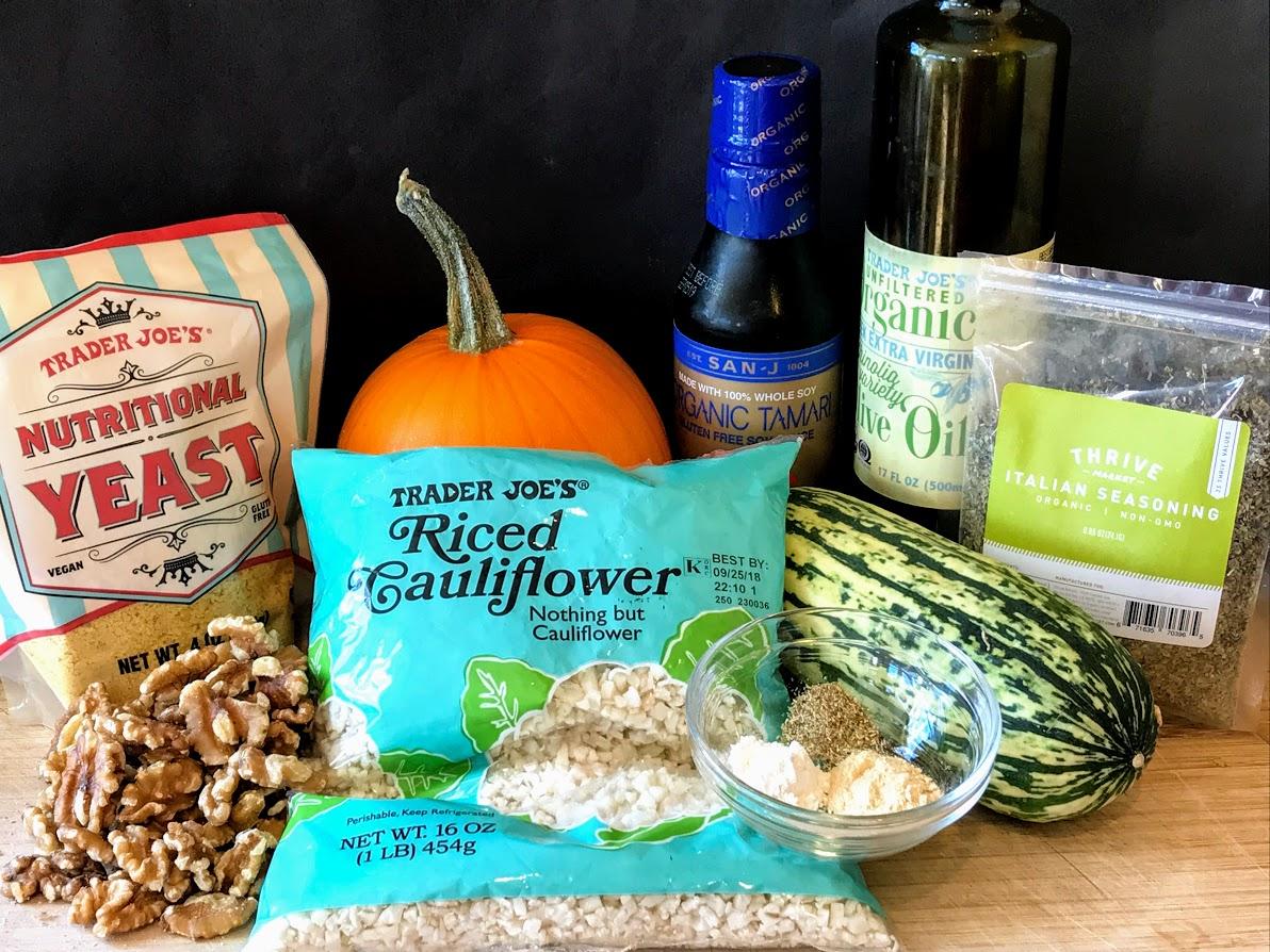 delicata squash ingredients.jpg