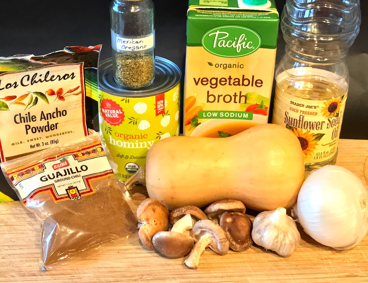 pozole ingredients.jpg