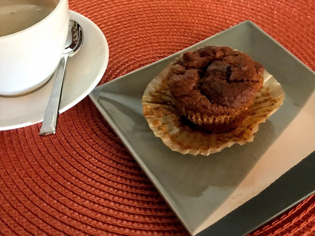 pump muffins plate coffee.jpg