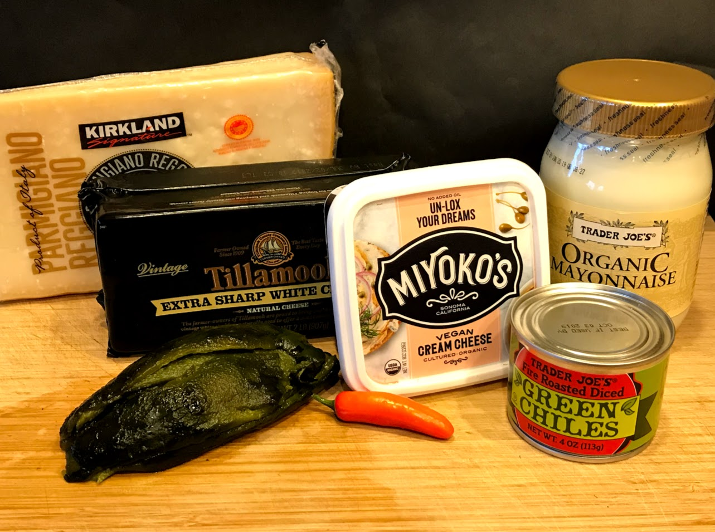 chili dip ingredients.jpg