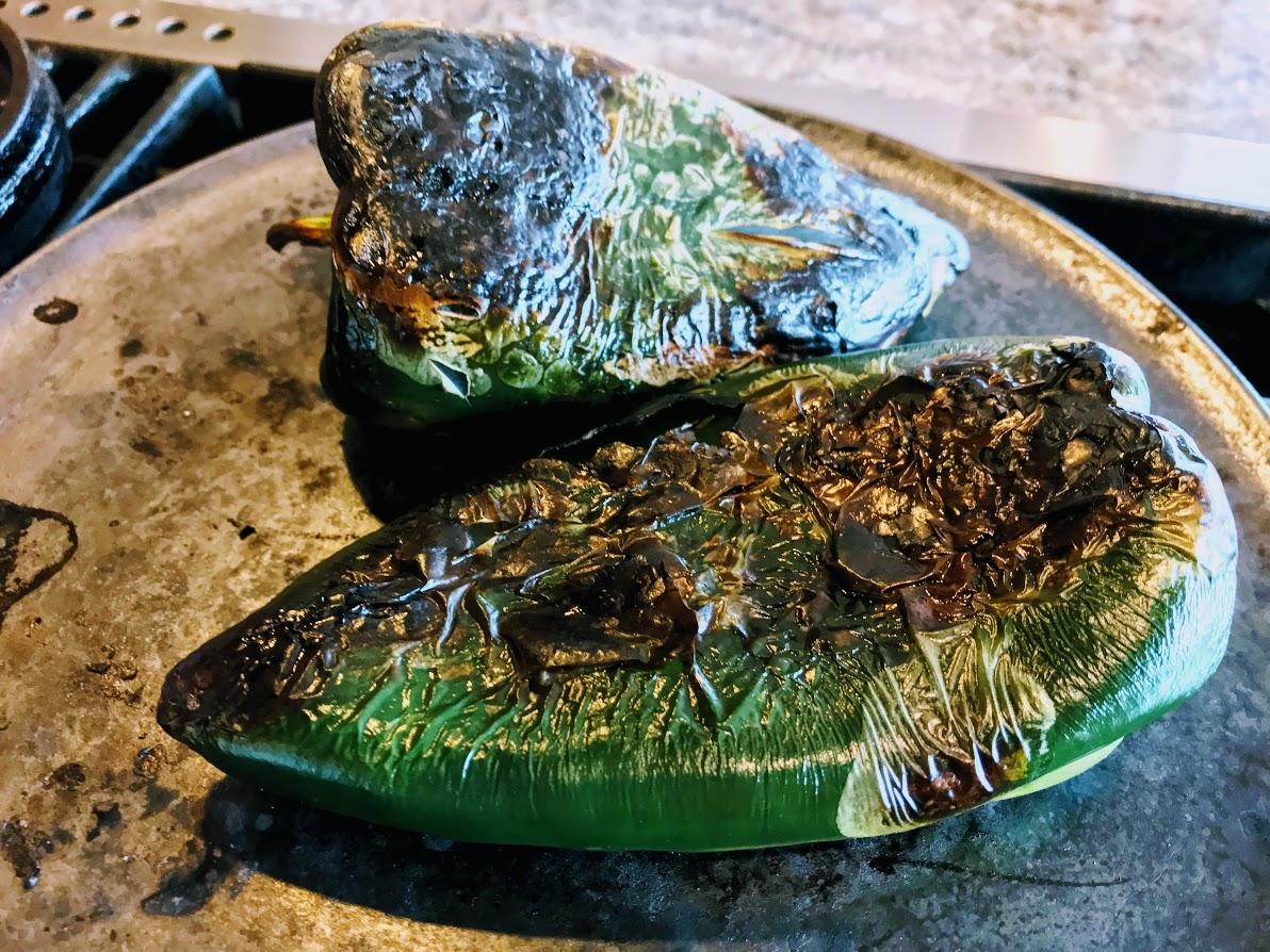 chowder poblano grill.jpg