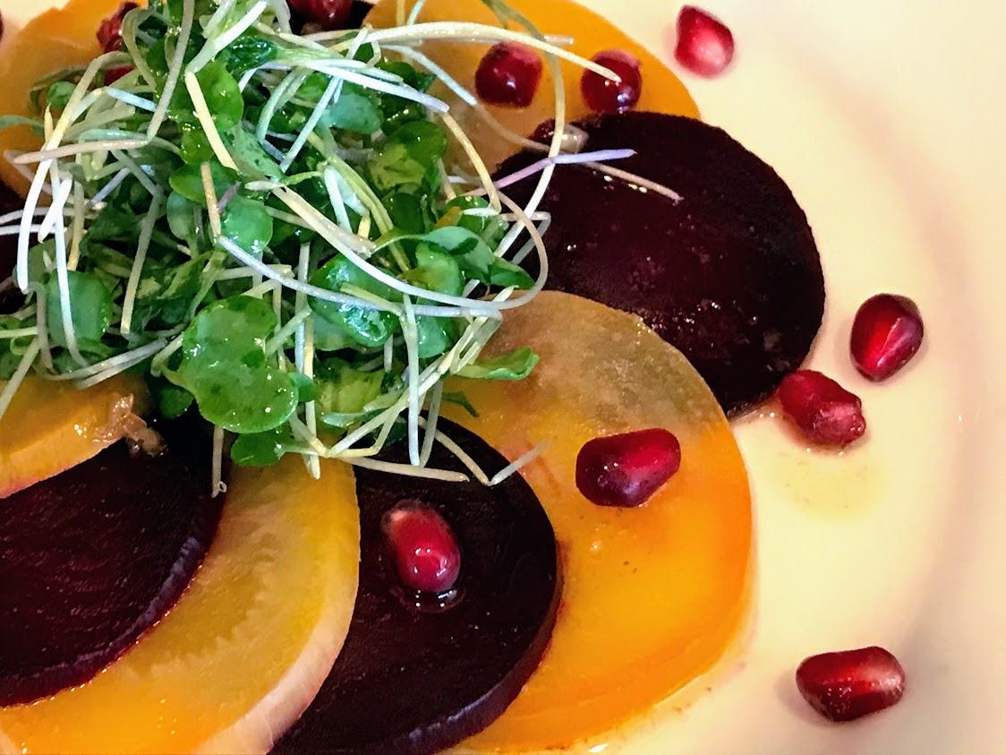 beet salad closeup 2.jpg