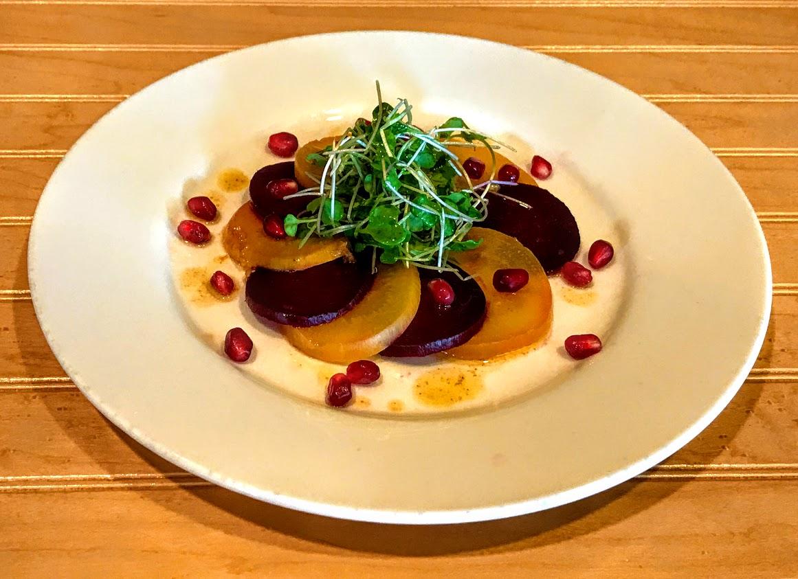 beet salad plate.jpg