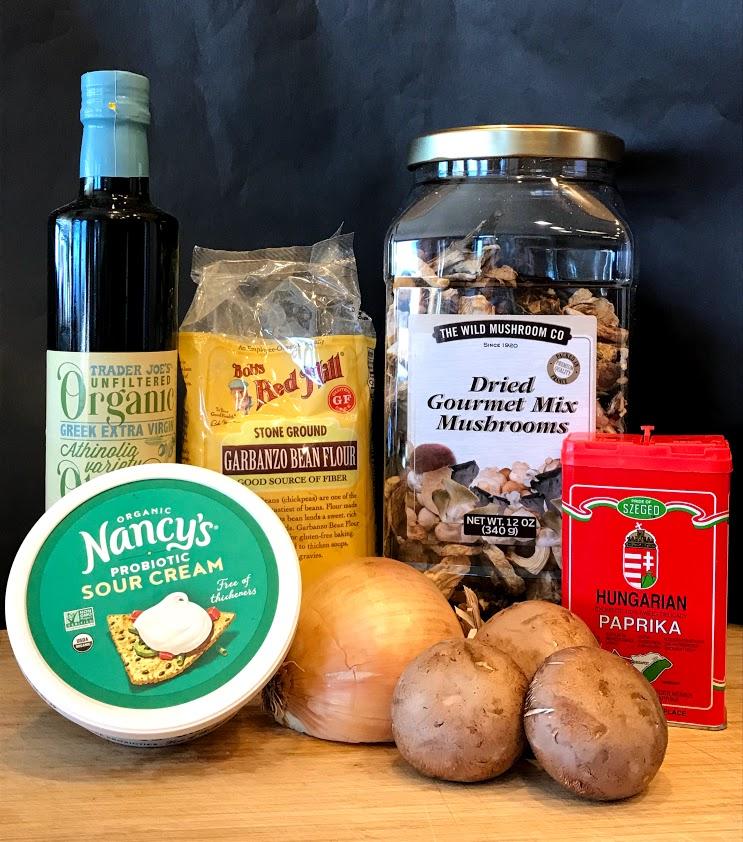 Hungarian ingredients.jpg