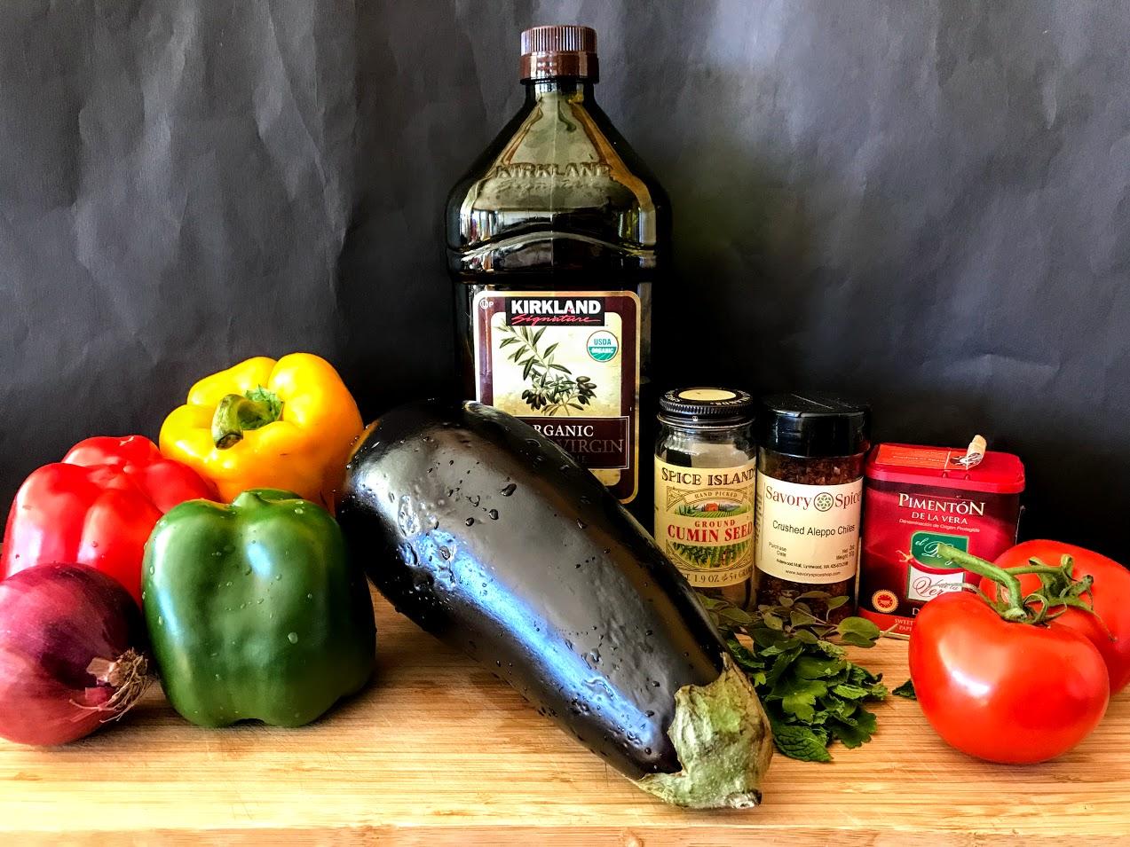 med eggplant sheet ingred.jpg