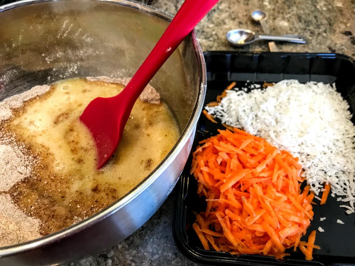 carrot muffin batter.jpg
