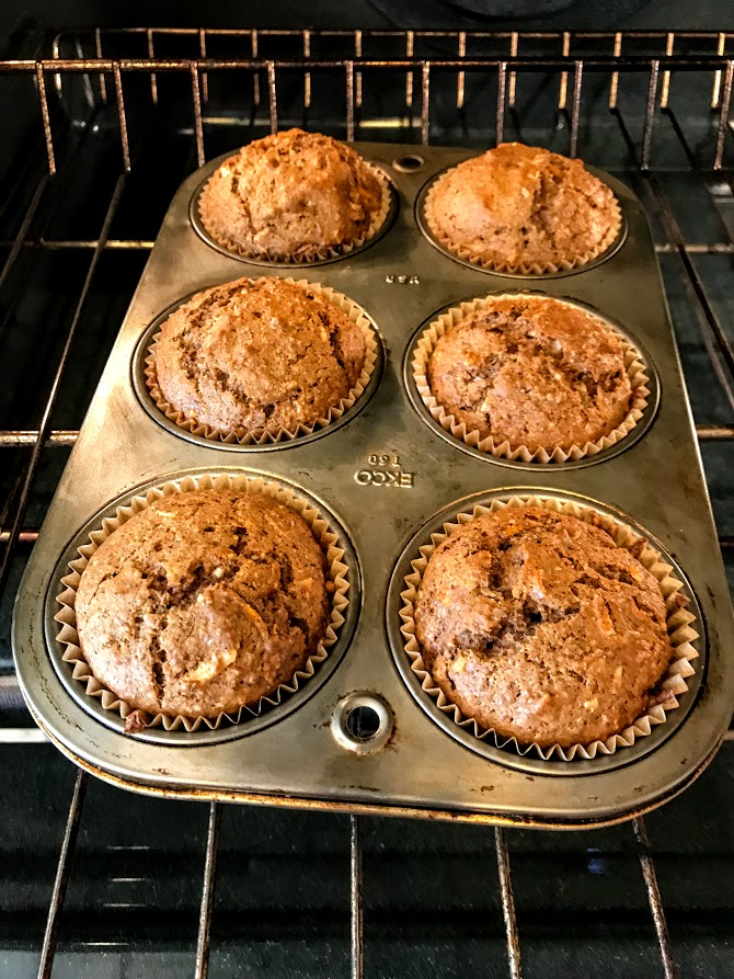 carrot muffin oven.jpg