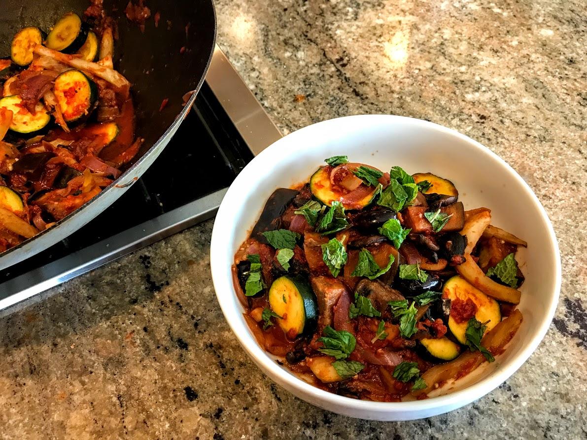 med stir fry pan and dish.jpg