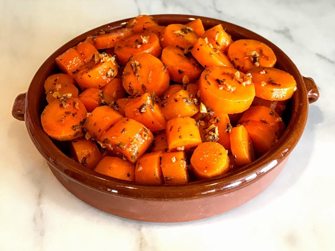 carrot tapas bowl.jpg