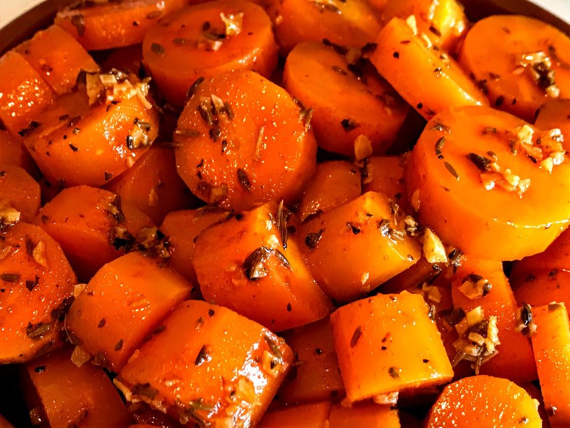carrot tapas close up.jpg