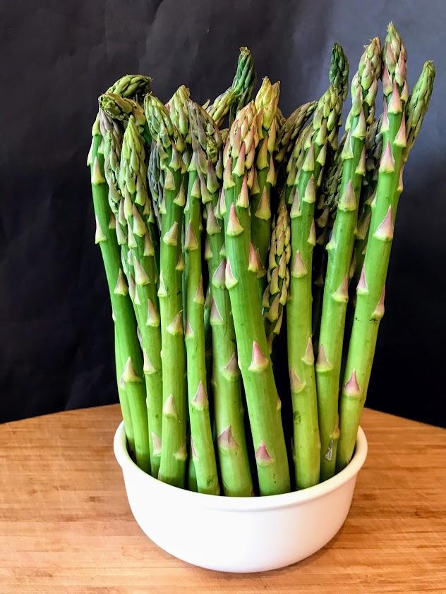 asparagus frit storage.jpg