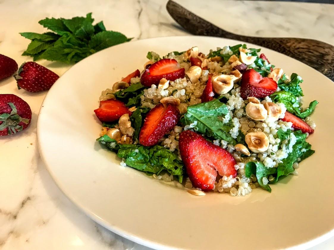 strawberry salad plate.jpg