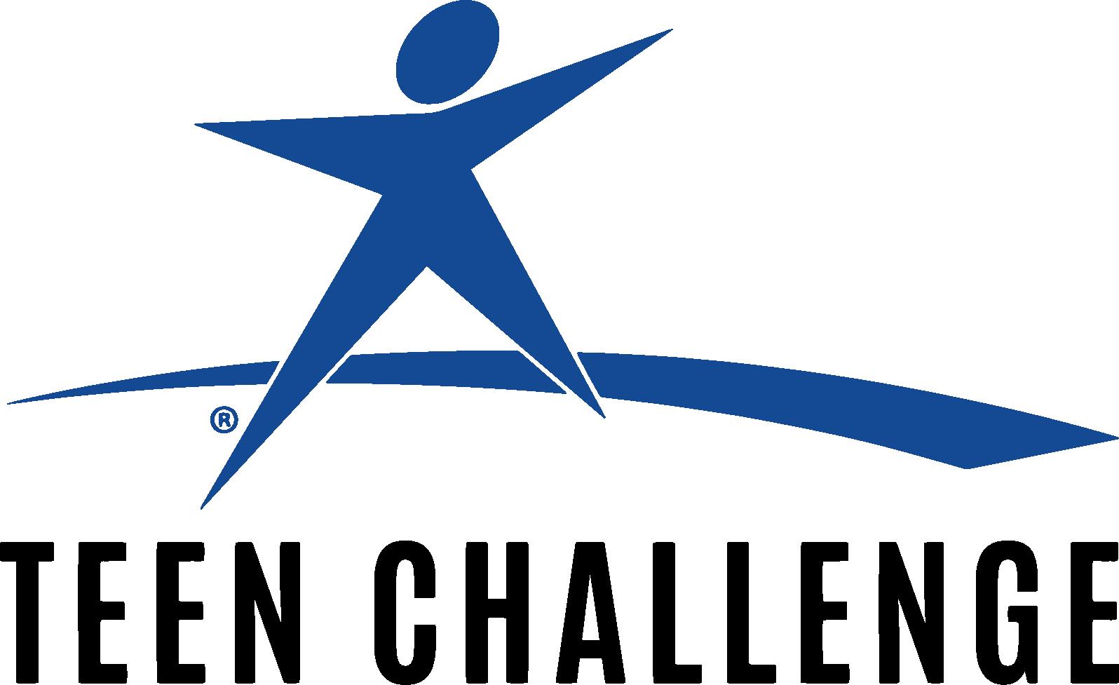 Teen Challenge.png