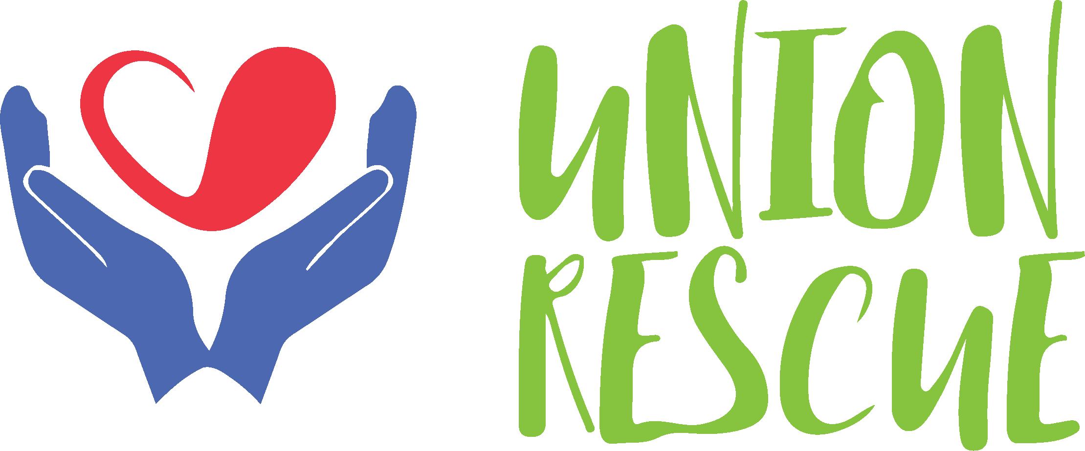 Union Rescue.png