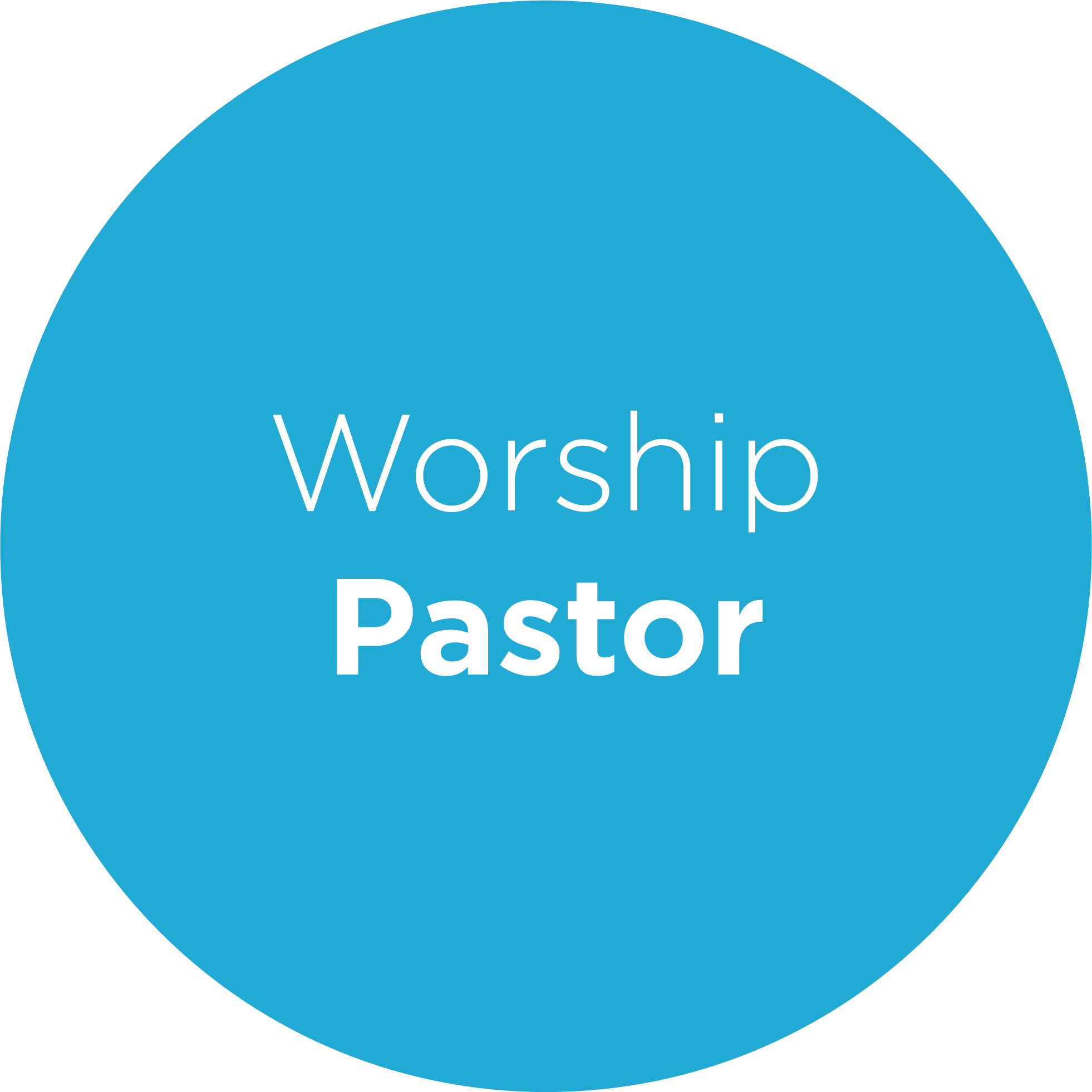 Worship Pastor Button.png
