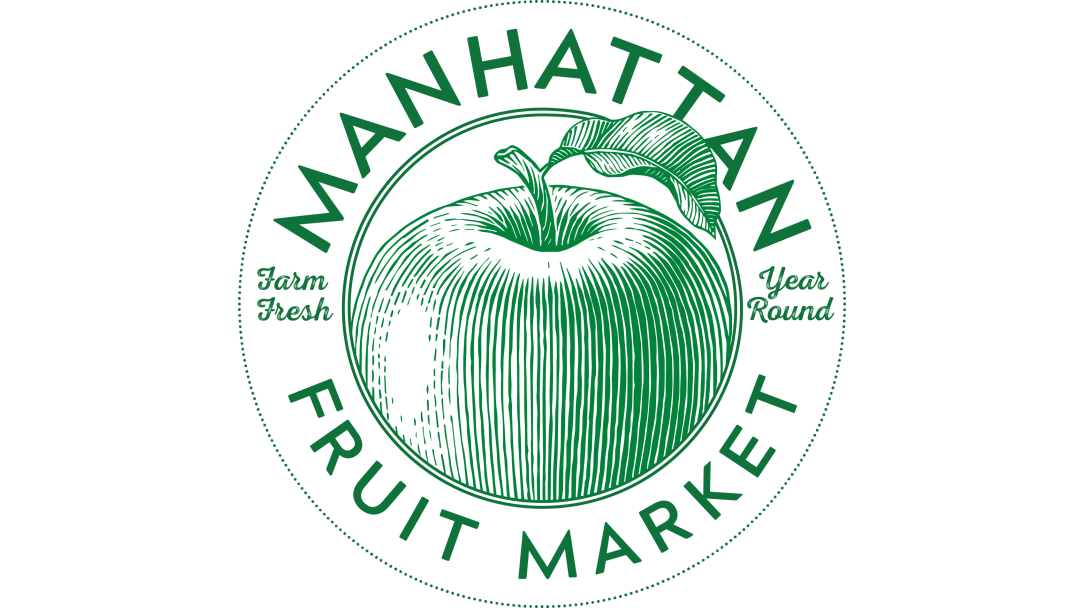 Manhattan fruit market logo.png