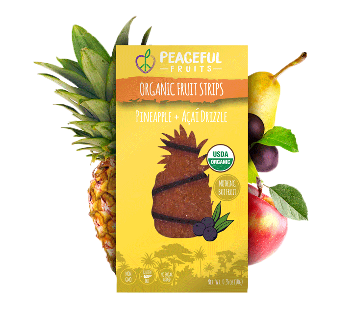 Pineapple + Acai.png