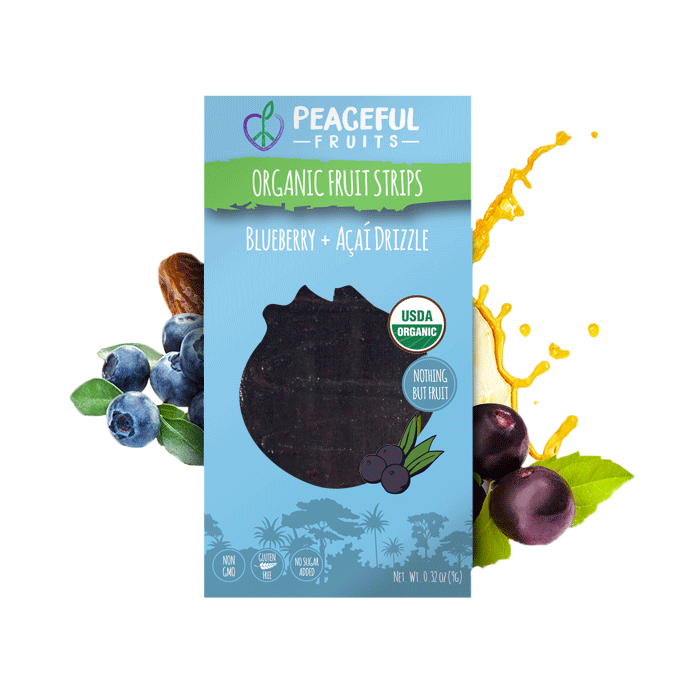 Blueberry + Acai.png