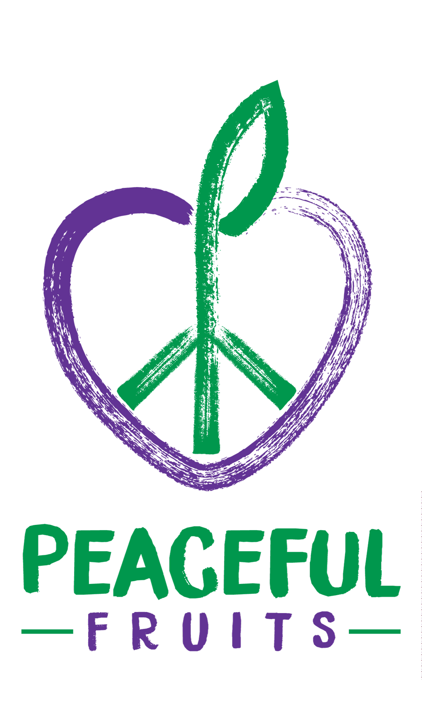 Full Logo Peaceful Fruits.png