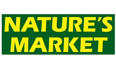 Nature's Market.png