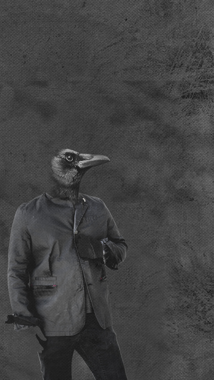 crow1 bright.jpg