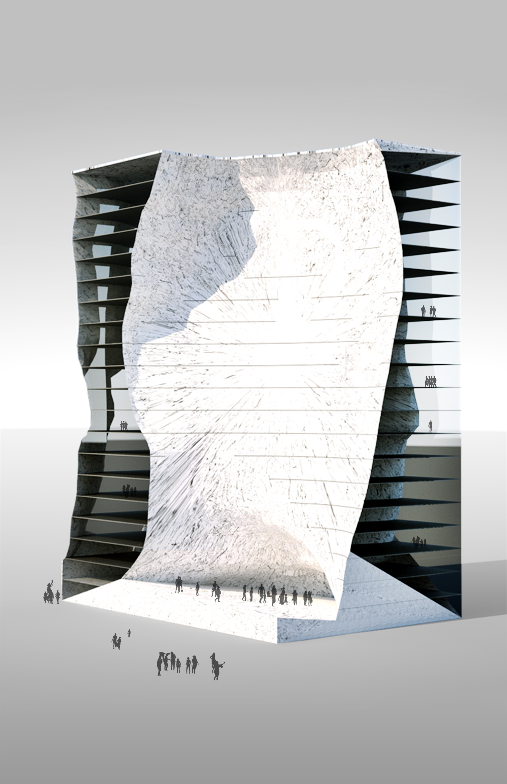Copy of Building_Boolean2 Edit.jpg
