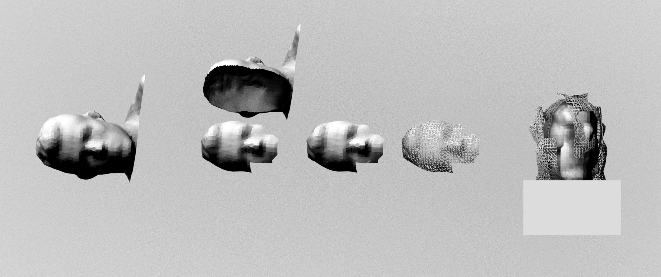 Copy of Faces Building diagram 2.png