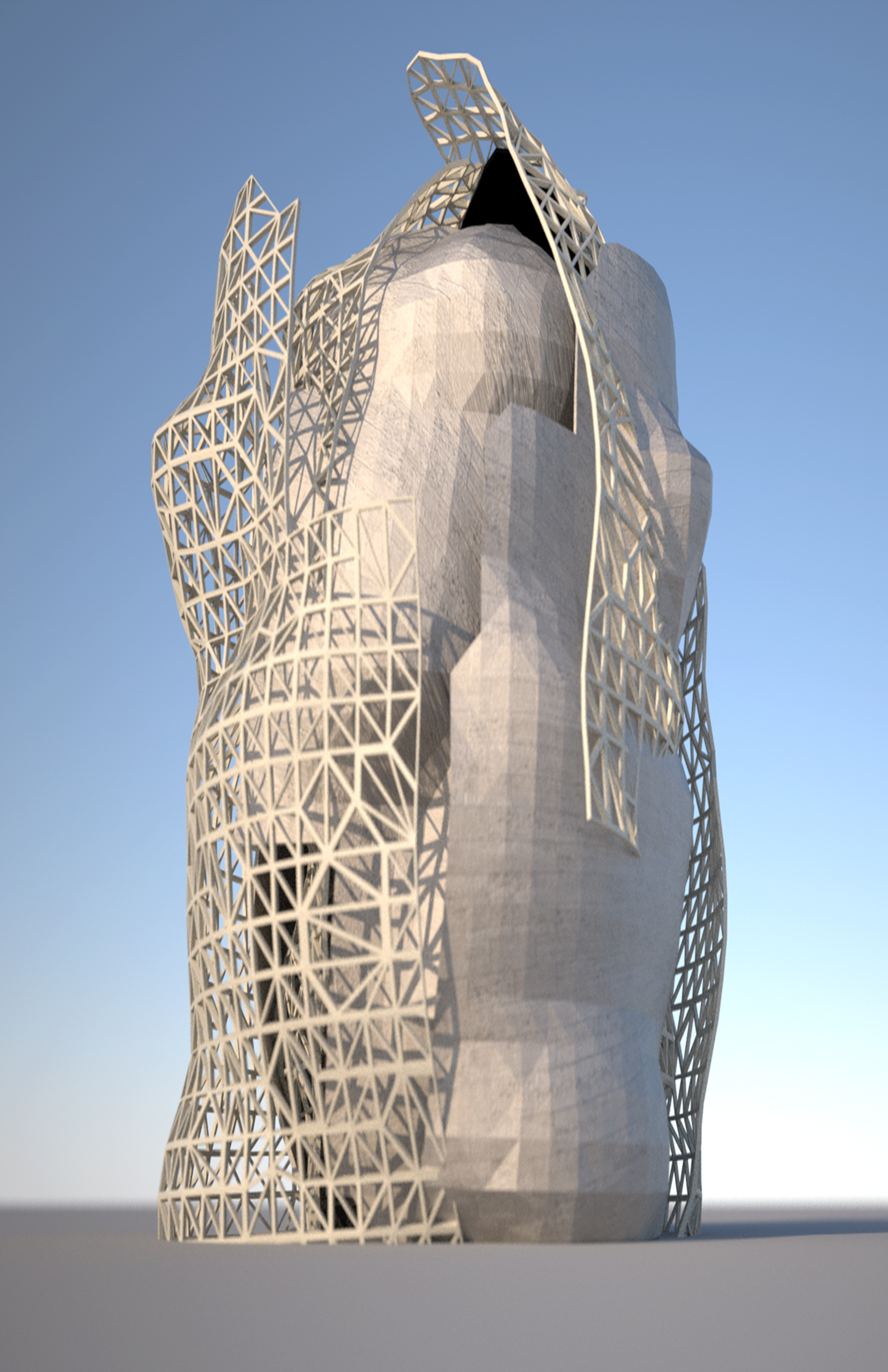 Copy of Tower 1.jpg