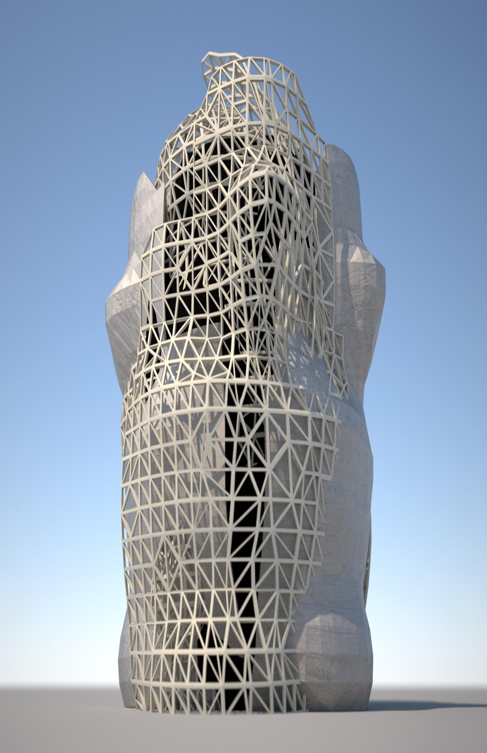 Copy of Tower2.jpg