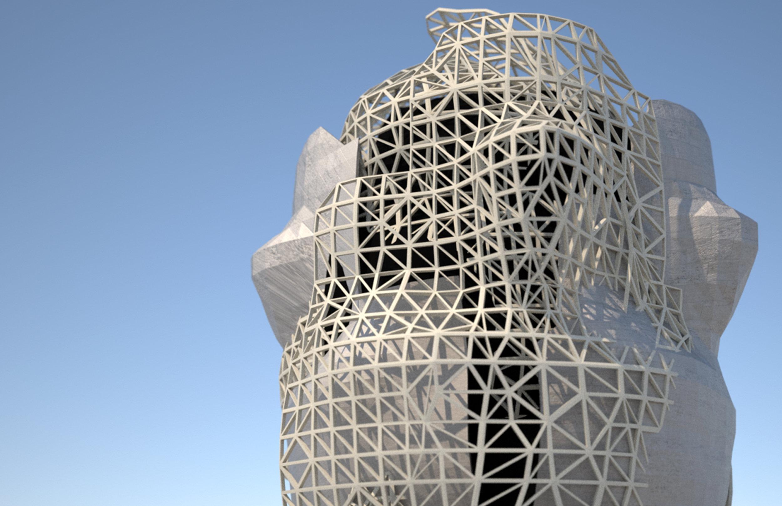 Copy of Tower2-2.jpg