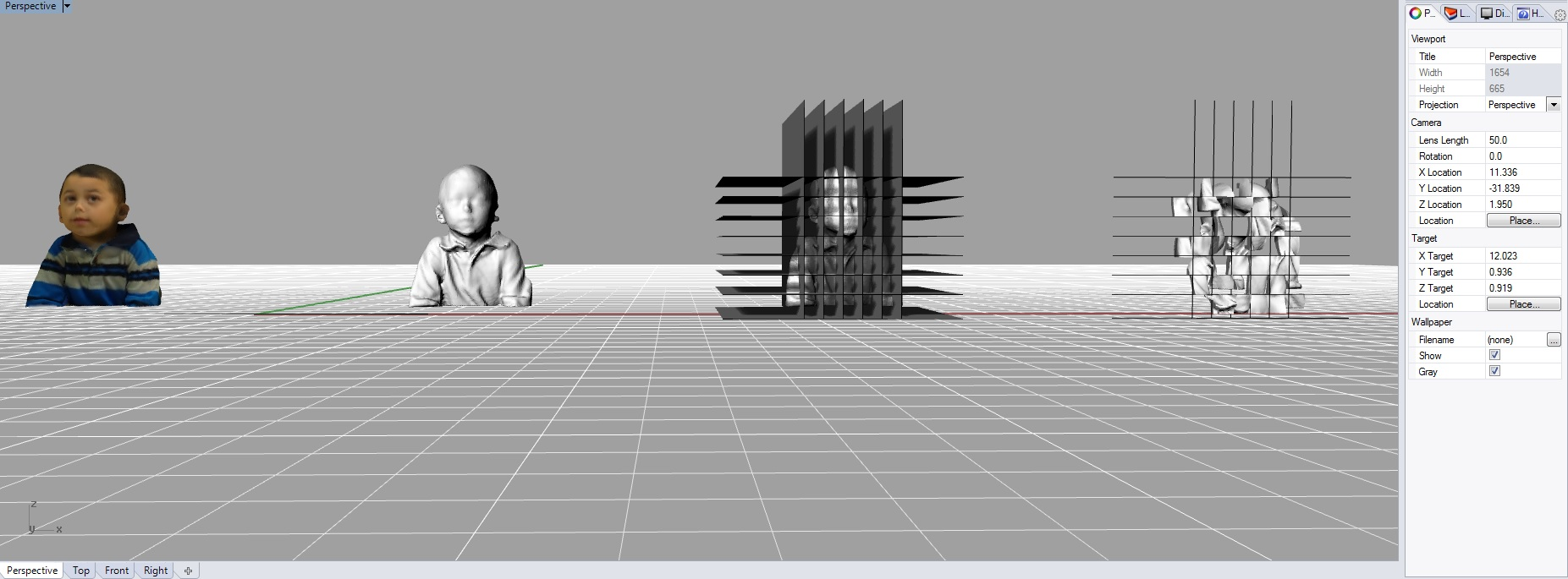 pixel dancing_01.jpg