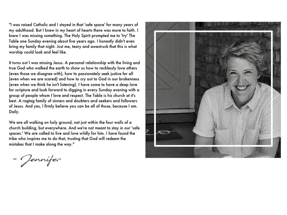 Jennifer+Website.jpg
