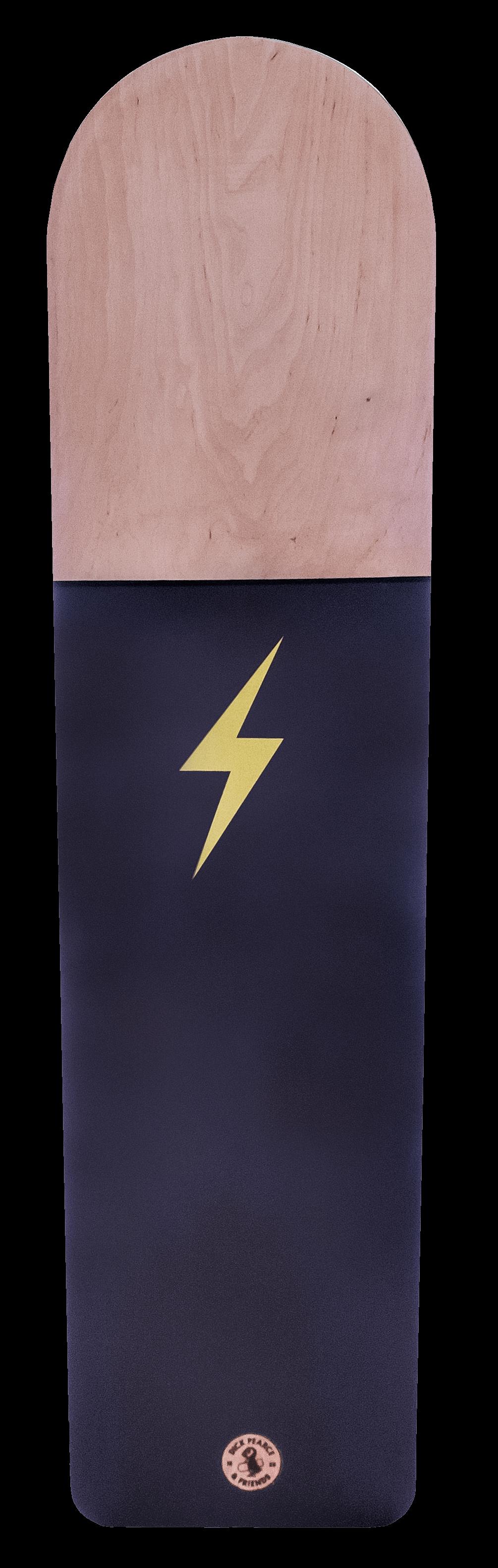 lightning-bolt.png