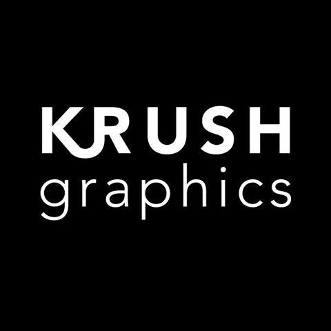 KRUSHgraphics