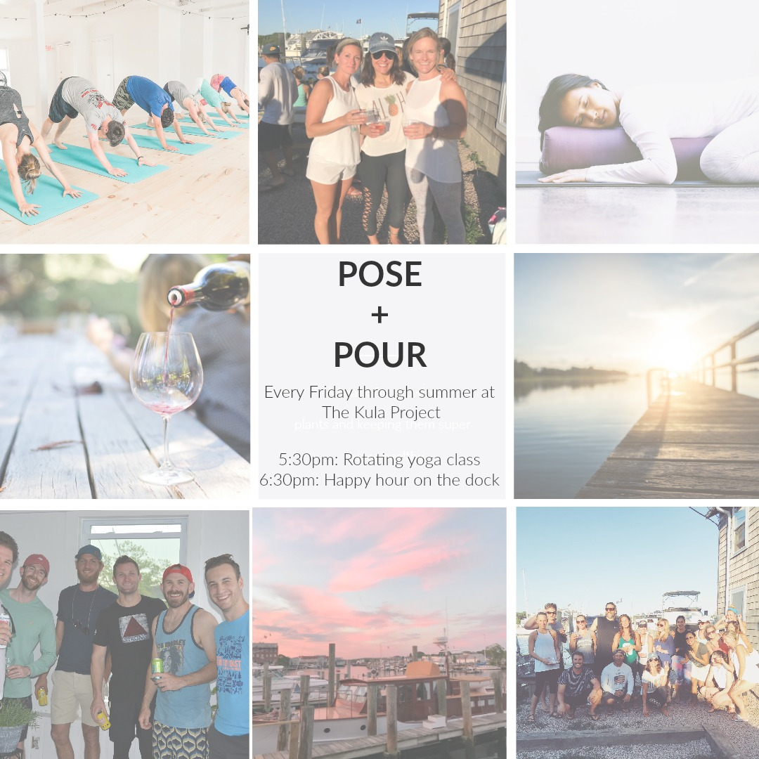pose and pour flyer.jpg