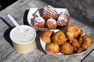 Chowder-Days-food-315x210.jpg