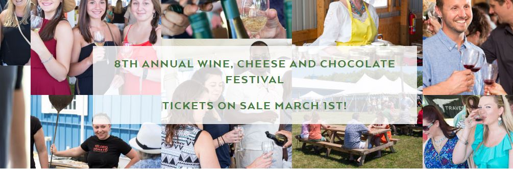 WineCheese&ChocolateFestival3.JPG