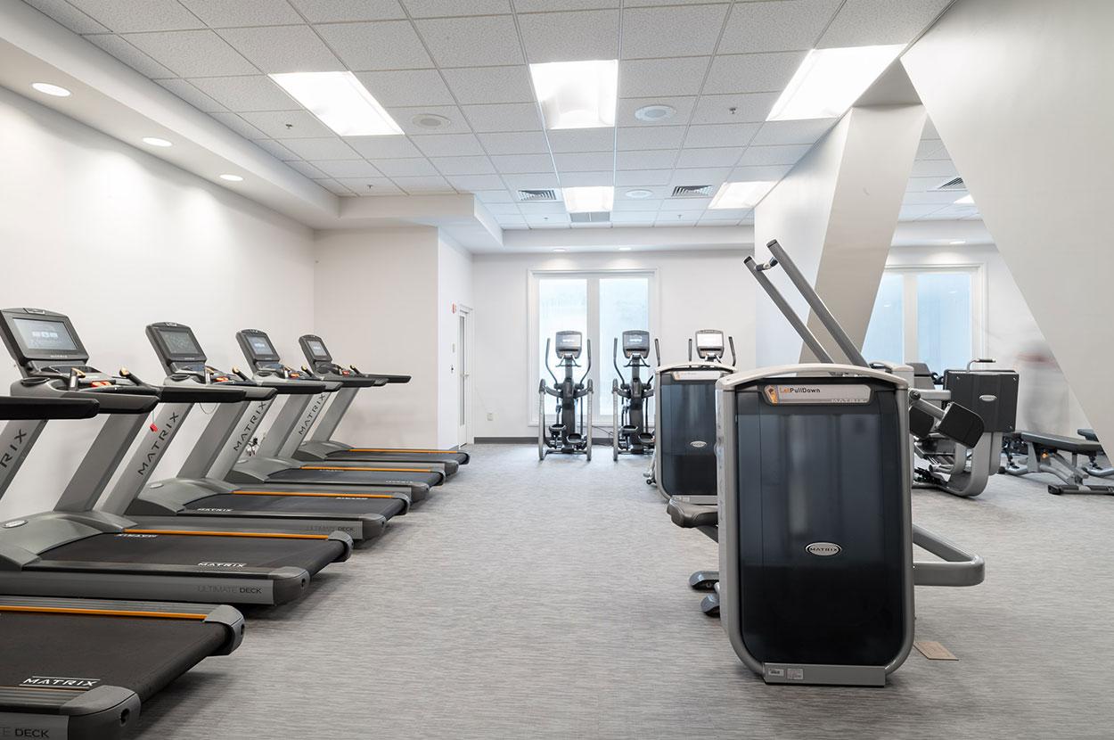 2Mystic_Marriott_gym.jpg