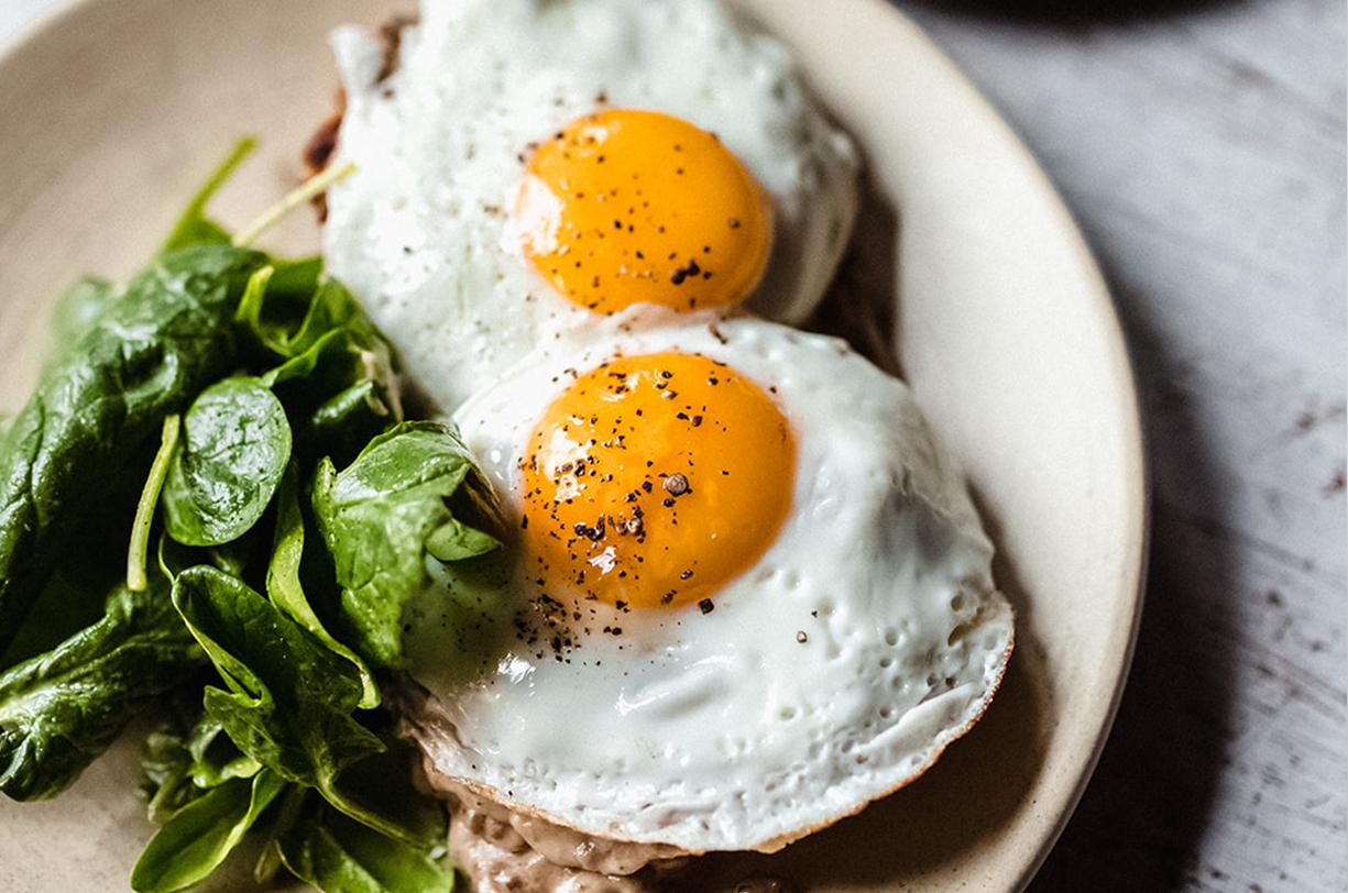 oyster_club_eggs_brunch.jpg