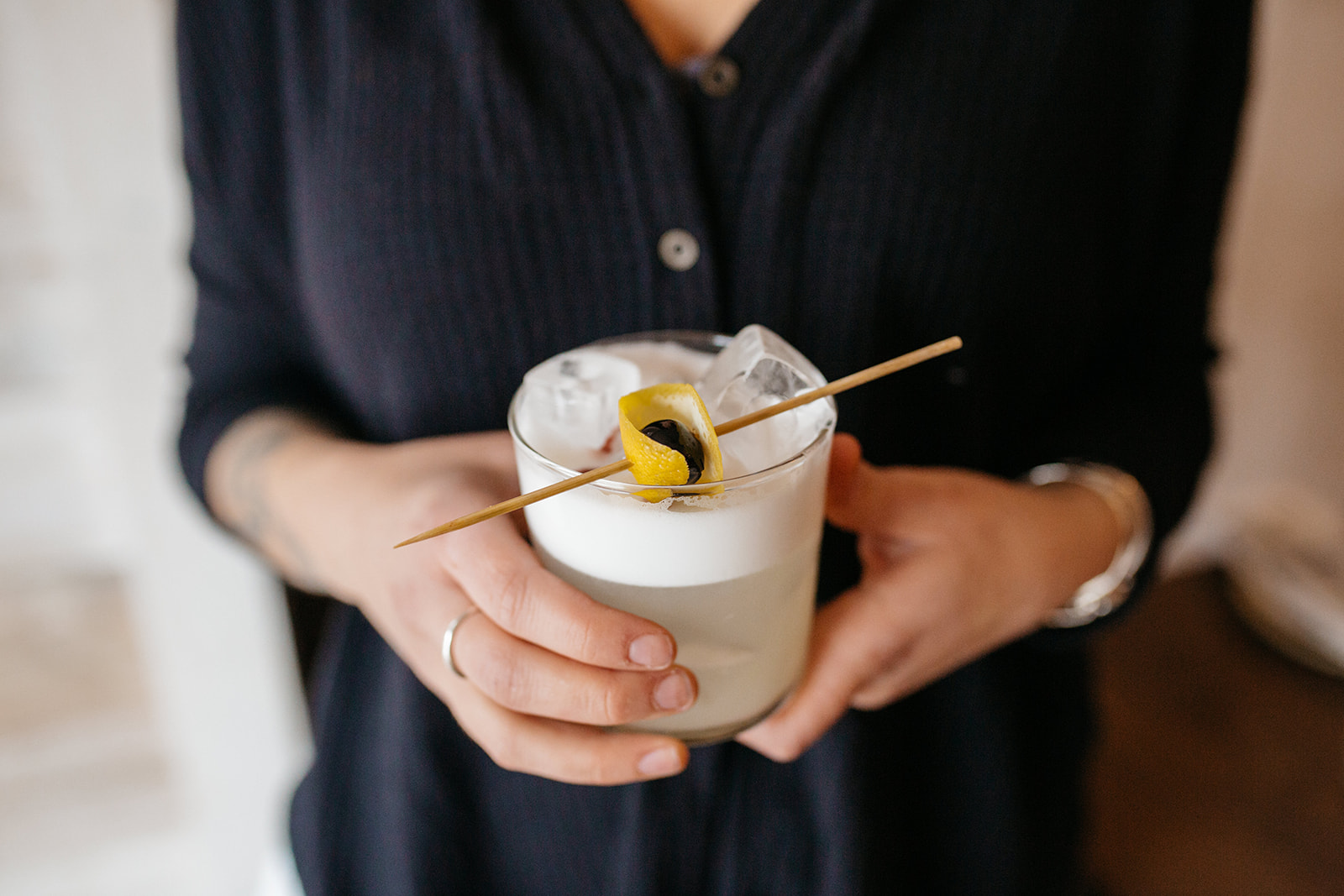 oyster_club_cocktail_brunch_mystic.jpg