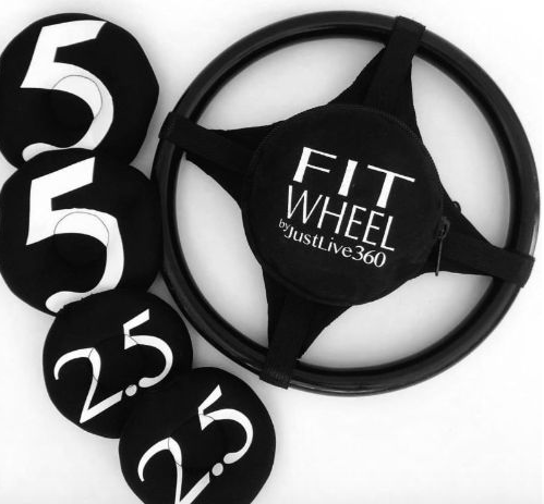 FitWheel.png
