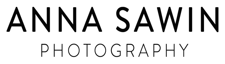 Anna Sawin Logo black.jpg