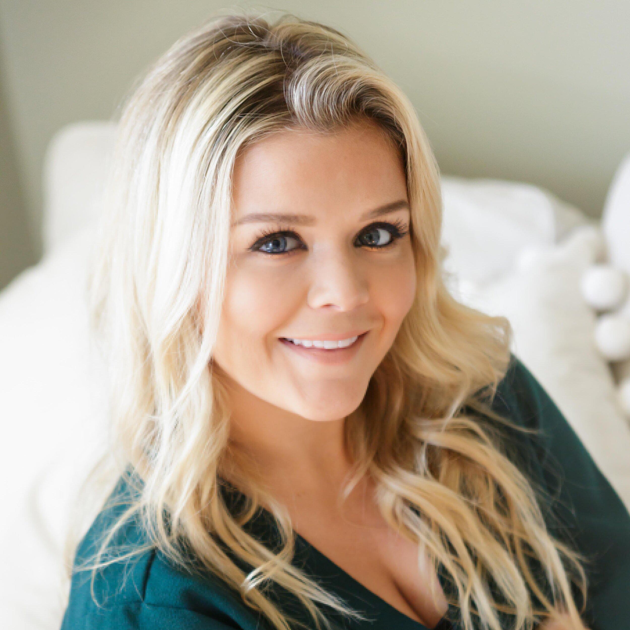 Johnna Heston makeup artistry - Makeup(401) 855-0977johnnaheston.makeup@yahoo.com