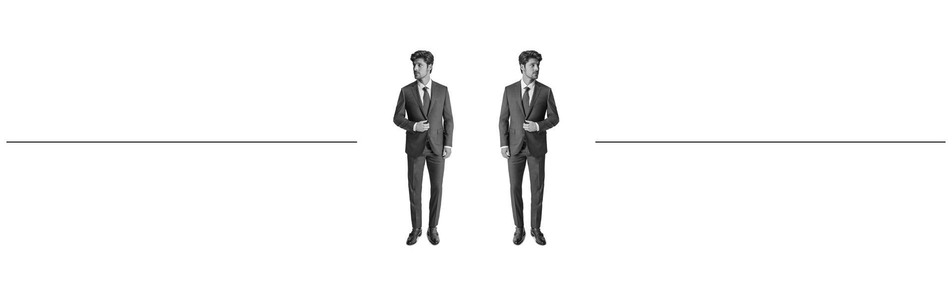 2-suit-header.jpg