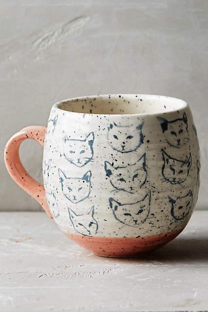 anthropologie-cat-mug.jpg