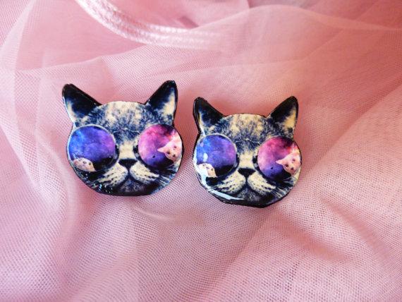 space-cat-earrings.jpg