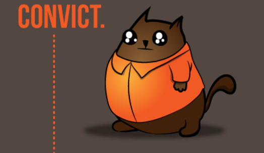 Convict.png