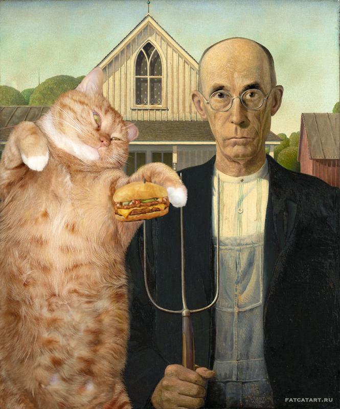 wood_grant_american_gothic-cat-ch-w.jpg